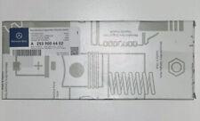 Mercedes-Benz CU COMPL MPC 2-FACH A2539004402
