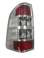 Ford Ranger 2009-2012 Passenger Side Rear Brake Light Lamp NEW (14)