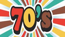 300 Greatest Rock Blues Music Hits Songs 70s 70's Bass & Guitar Tab Tablature CD