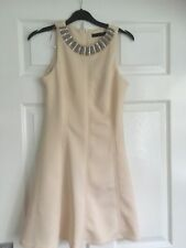 New Without Tags Ladies Dress Size 8