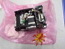 Kiosk Printer Ncr 497-0454214 F309 009-0026668 A093502261-no Cover- 734X-F309 00