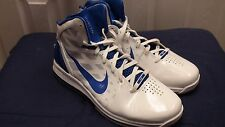 AIR MAX 360 HYPERDUNK FLYWIRE BASKETBALL SHOES SIZE 15