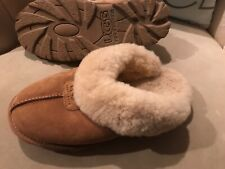 Women's UGG Coquette Slippers- size 8 #5125