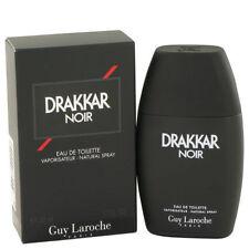 Drakkar Noir 1.7 oz (50ml)  Spray for Men