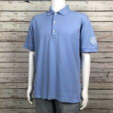 ACURA Polo Shirt  men/'s polo T-Shirt