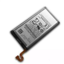 ERSATZ AKKU für SAMSUNG Galaxy S9 G960F 3000mAh Batterie Battery - NEU