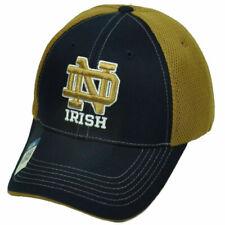Notre Dame Figthing Irish Cap NCAA College Football Cap Kappe Snapback Verschluß