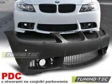Paraurti Anteriore Tuning BMW E90 05-08 M3 STYLE