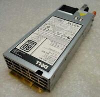 Dell PowerEdge T320 T420 T620 R620 R7203 495W Power Supply Unit GHW3 03GHW3