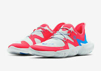 Nike Free Run 5.0 UK Size 9 EUR 44 Men's Trainers Running Shoes