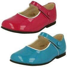 Girls Startrite Mary Jane Shoes 'Caty V'
