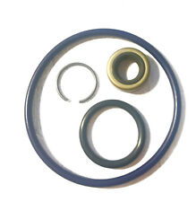 TH350 O-Ring /& Seal Kit Housing Speedo Sleeve Adapter Bullet THM-TH-350//250//350C