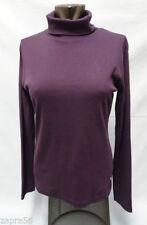 Street One Damenblusen, - tops & -shirts aus Baumwolle in Größe 42