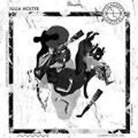 Julia Holter - Tragedy Neuf CD