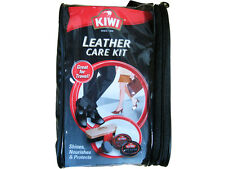 (14500) Kiwi Leather Care Kit