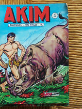 AKIM  No 239< 1969