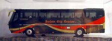 CORGI OOC BOVA FUTURA DURHAM CITY COACHES-OM45306