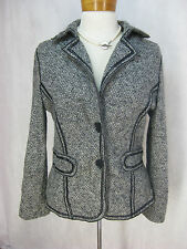 Size 34 (size 8/small) Marc Cain jacket