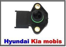 Genuine BOOST PRESSURE SENSOR_3920042030 Hyundai TERRACAN [2004 2005 2006]
