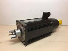 Rexroth MAC090B-0-PD-4-C/110-B-1 Permanent Magnet Servo motor Indramat 130149
