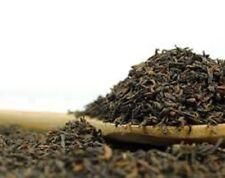 Darjeeling Tea (SECOND FLUSH) SEYOK SFTGFOP I MUSK 500 gms
