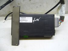 Volvo V50 S40 Towing Module 8698475