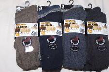 Calcetines de hombre sin marca Talla 45