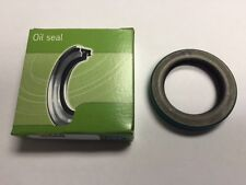 New listing Chicago Rawhide Oil Seal Cr415254 new in box