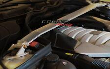 Front Tower bar/Strut brace Mercedes Benz C180/C200/C250/C300/C350/C63 AMG W204