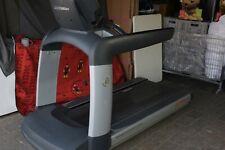 Life Fitness 95 T Laufband