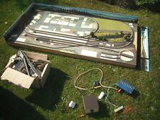 More details for n graham farish model train layout