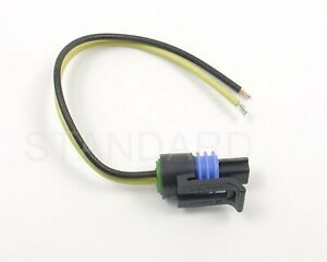Handy Pack HP3840 Engine Coolant Temperature Sensor Connector