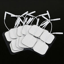 Sell Health Care Therapy Replacement Pad For Massagers Units Electrodes Pads