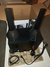 Altec Lansing Octane 7 Computer Speakers