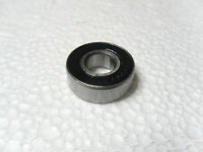 PORTER CABLE N388929 Bearing for 7334 7335 7336 7424 7346 & ++ Sanders Polishers