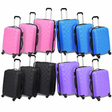 Unbranded Unisex Adult Over 100L Luggage