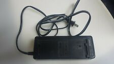 Sharp BATTERY CHARGER Model UADP-0129GEZZ