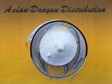 Citric Acid (C6H8O7) USP/FCC grade 99.5-100.5% Purity 5lb