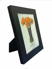 iSpy*10+ Hour*Picture Frame Hidden Spy Hd Video Camera