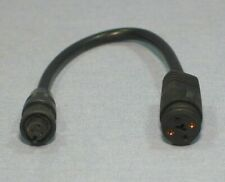 VEXILAR MARINE ADP041 Universal Transdcuer Adapter - Lowrance/Eagle