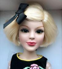 "16"" Tonner~Breit Nights MARY ENGLEBREIT Dressed Doll~LE 200~2016 Convention~MIB"