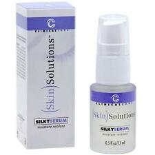 Clinical Care Skin Solutions Silky Serum Moisture Sealant 0.5 oz.