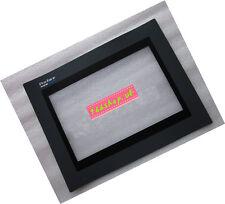 Proface Protective Film GP570-BG11-24V GP577R-SC11 GP577R-EG11 GP577R-TC11