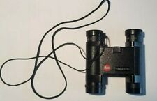Leitz Leica Trinovid 8x20 BC