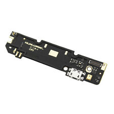 New USB Charger Port Plug Mic Flex Cable PCB For Xiaomi Hongmi Redmi note 3 pro