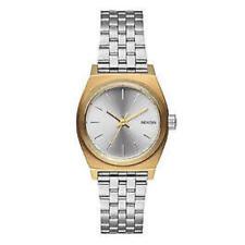 Reloj Nixon A3992062