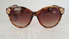Perverse Sunglasses HOOVER-01-ROAR-0312