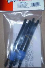 Traxxas Half Shaft/Driveshaft Set L/R  2 pcs 5450  Revo NEW NIP