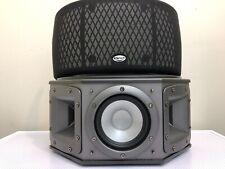 Klipsch Synergy S1 Speaker (no.1) ONLY ONE SPEAKER NOT PAIR