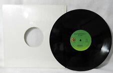 "JUAN LUIS GUERRA & 440 ""Como Abeja Al Panal"" 1990 (Karen,12""/45rpm Single) EX!!"